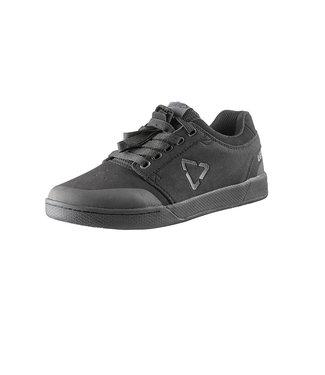 Leatt Leatt Shoe 2.0 Flat