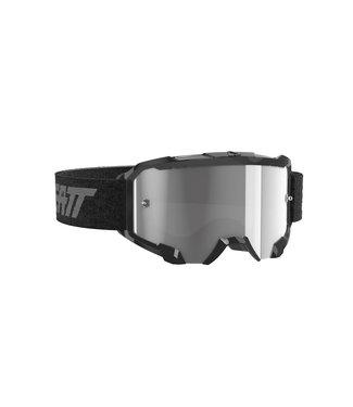 Leatt Leatt Goggle Velocity 4.5