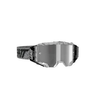 Leatt Leatt Goggle Velocity 5.5