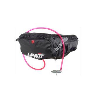 Leatt Leatt Hydration Core 2.0