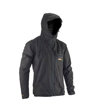 Leatt Leatt Jacket MTB 2.0