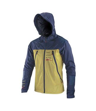 Leatt Leatt Jacket MTB 4.0