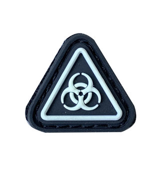 Patchlab Patchlab Biohazard RE