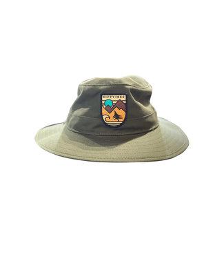 HIPPYTREE Hippytree Convoy Hat