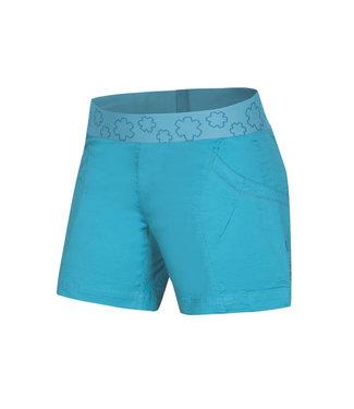 Ocun Ocun Women Pantera Shorts