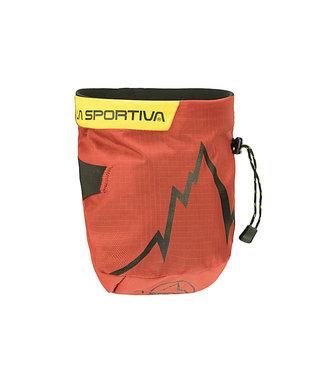 La Sportiva La Sportiva Laspo Chalk Bag