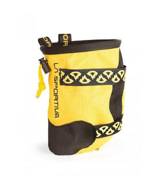 La Sportiva La Sportiva Chalk Bag