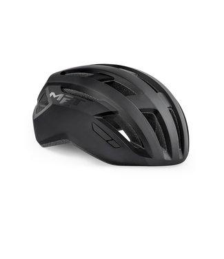 MET Helmet Met Y10 Vinci MIPS Helmet