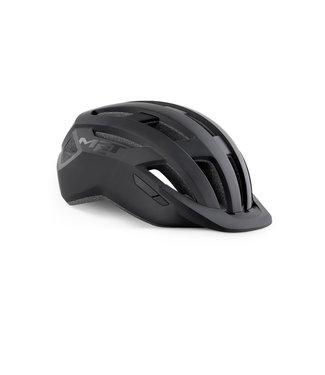 MET Helmet Met Y10 Allroad Helmet
