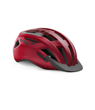MET Helmet Met Y21 Allroad Helmet