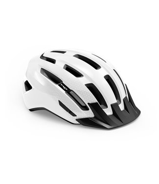 MET Helmet Met Y21 Downtown MIPS Helmet