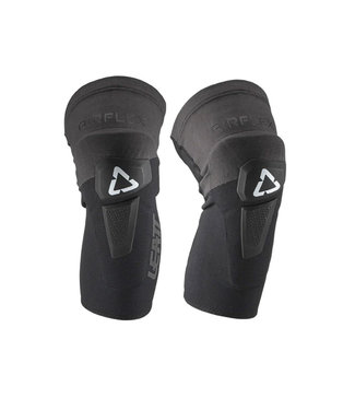Leatt Leatt Knee Guard AirFlex Hybrid