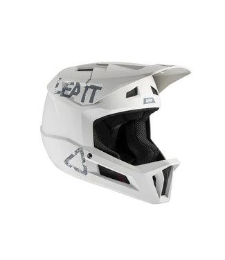 Leatt Leatt Helmet MTB 1.0 DH V21.1