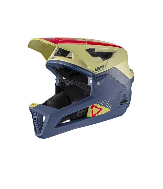 Leatt Leatt Helmet MTB 4.0 Enduro V21.1