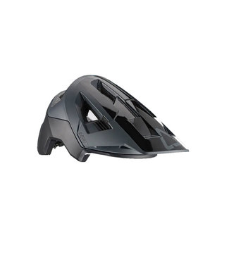 Leatt Leatt Helmet MTB 4.0 All Mountain V21.1