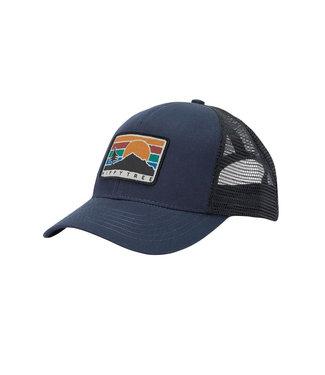 HIPPYTREE Hippytree Sunrise Eco Hat