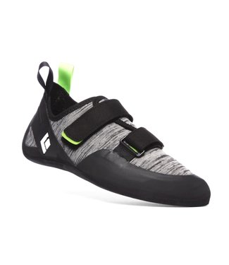 Black Diamond Black Diamond Momentum Climbing Shoes - Men's