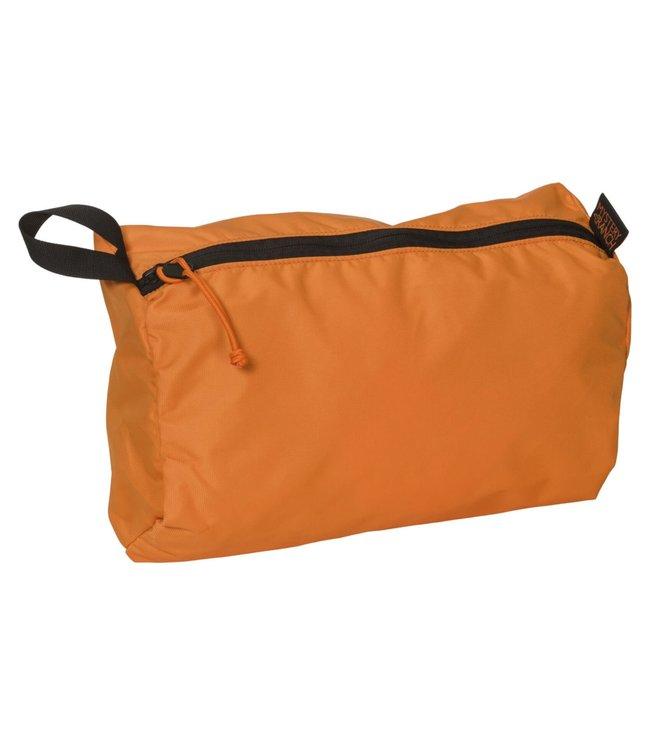 Mystery Ranch Mystery Ranch Zoid Bag
