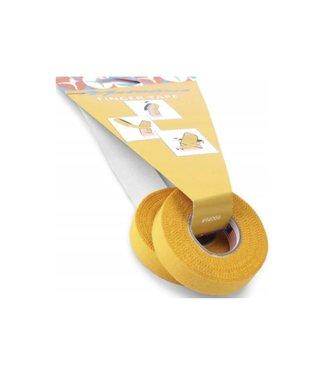 Metolius Metolius Finger Tape