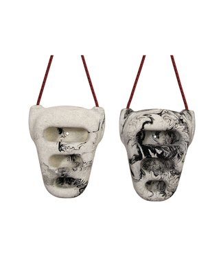 Metolius Metolius Rock Ring 3D