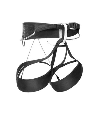 Black Diamond Black Diamond Airnet Harness - Men's