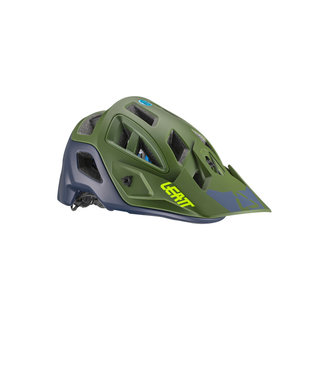 Leatt Leatt Helmet MTB 3.0 All Mountain V21.1