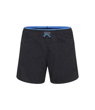 Black Diamond Black Diamond Men's Sprint Shorts