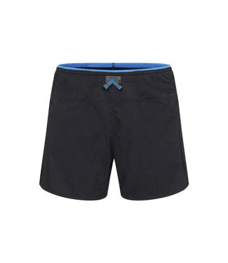 Black Diamond Men's Sprint Shorts