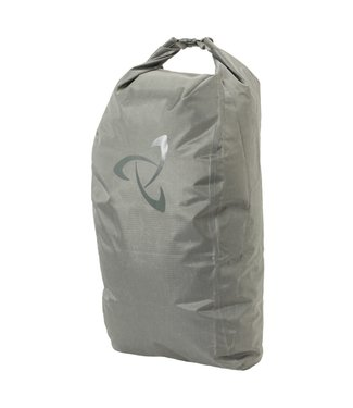 Mystery Ranch Mystery Ranch Roll Top  H2O Proof 40L