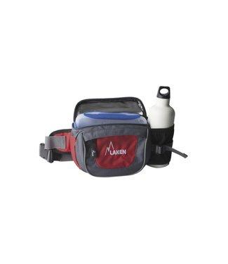 Laken Laken Mini-Trek Waist Bag