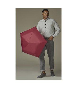 Fulton Umbrella Aerolite