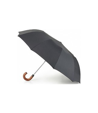 Fulton Magnum-1 Auto Umbrella