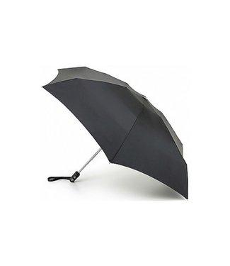 Fulton Umbrella Open & Close