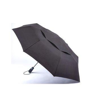 Fulton Tornado-1 Umbrella