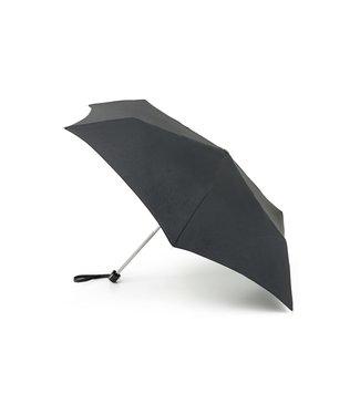 Fulton Ultralite Umbrella