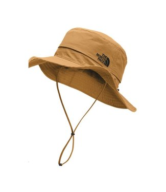 The North Face TNF Horizon Breeze Brimmer Hat