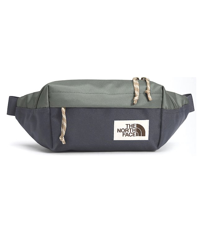 The North Face TNF Lumbar Pack