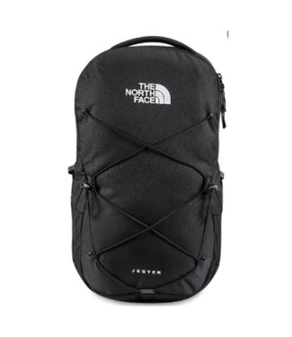 The North Face TNF Jester