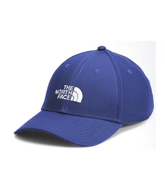 The North Face TNF Recycled 66 Classic Hat