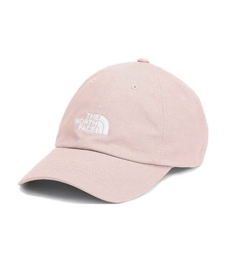 The North Face TNF Norm Hat