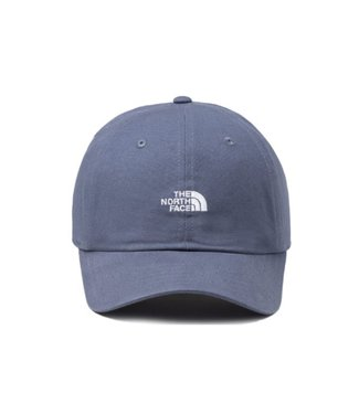 The North Face TNF Wash Norm Hat