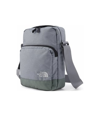 The North Face TNF Woodleaf