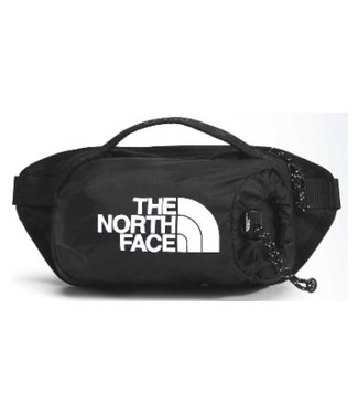 The North Face TNF Bozer Hip Pack III