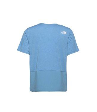The North Face TNF Men's Bridger S/S Shirt