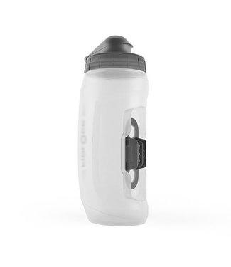Fidlock Fidlock Replacement Bottle 590ml