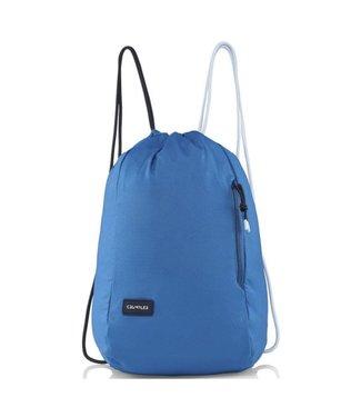 Crumpler Crumpler Squid Pocket Large Backpack