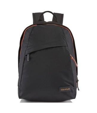 Crumpler Crumpler Idealist Backpack