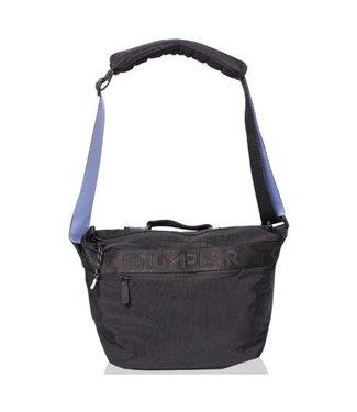 Crumpler Crumpler Dash Crossbody Bag