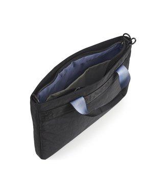 Crumpler Crumpler Alley Laptop Bag