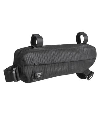 Topeak Topeak MidLoader, Frame Mount bikepacking bag